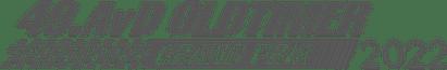 AvD-Oldtimer-Grand-Prix Logo